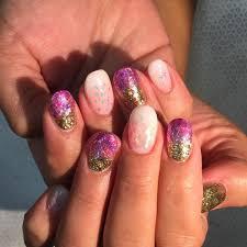 26 cute nail designs for fall 30 nail ideas for fall pretty