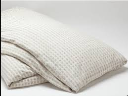 Duvet And Quilt Difference What Is The Difference Between A Duvet And A Duvet Cover How Are