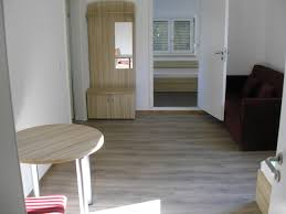 Wohnung Mieten Gästezimmer Leinfelden Echterdingen Zimmer Mieten