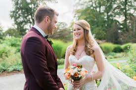 wedding flowers kilkenny elopement wedding at mount juliet estate in kilkenny ireland by