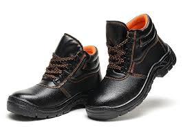 buy safety boots malaysia anti and gas csa malaysia safety boots steel toe buy safety