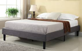 Goodwill Bed Frame Goodwill Bed Frame Finest Search For With Goodwill Bed Frame