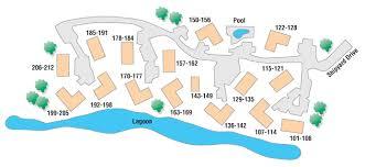 Beach Houses For Rent In Hilton Head Sc by Beachwalk 126 7343 U2022 Resort Rentals Of Hilton Head Island