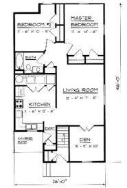 fieldstone place rentals lincoln ne apartments com