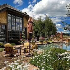 53 best luxury villa rentals aspen images on luxury