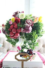 Floral Arrangements Centerpieces 137 Best Arrangements Centerpieces Images On Pinterest Floral