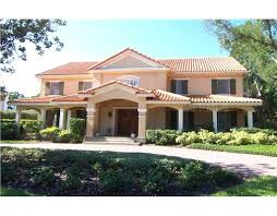 Mediterranean Style Homes For Sale In Florida - 58 best defining home spanish mediterranean style home images on