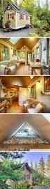 Rent A Tiny House by 1000 Best Living Images On Pinterest