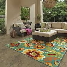 Area Rugs Shaw Arearug Rings 3k384 Turquioise Flooring By Shaw Al Fresco