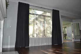 Ikea Gray Curtains Fancy Ikea Ritva Curtains And Ikea Ritva Curtains Gray Scalisi