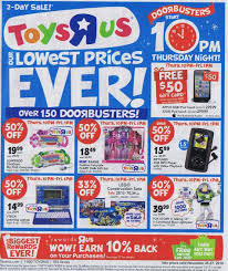 can you get black friday target gift card online alicias deals in az u2013 check out the black friday ads for toys r us