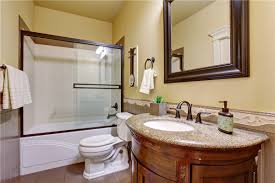 small bath remodel chicago guest bathroom remodel tiger bath small bath remodel