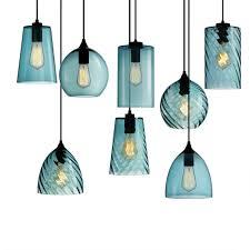 Pendant Lamps Online Get Cheap Foyer Pendant Lighting Aliexpress Com Alibaba