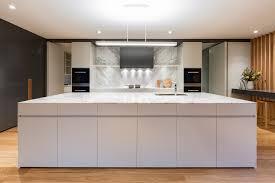 kitchen design canberra schlich haus sets sleek design standards hercanberra com au