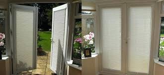 Window Blinds Patio Doors Blinds For Patio Doors Features Vertical Blinds Patio Doors