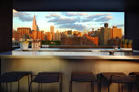 151 Best Images About Walls Map Of The Best Rooftop And Outdoor Restaurants In New York City
