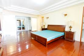 5 bedroom house for rent descargas mundiales com rh143 5 bedroom house for rent in maria luisa park cebu grand re house for