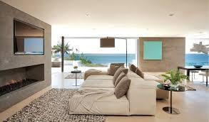 living room beach theme interior design glamorous beach themed living room ideas with
