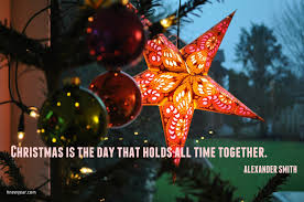 short inspirational christmas wishes sayings 2016 u2013 happy new year