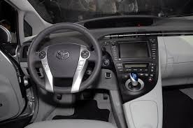 toyota altezza interior view of toyota prius 1 8 photos video features and tuning of