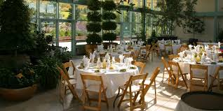wedding venues in salt lake city butte garden orangerie utah venue market