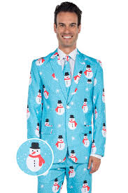 christmas suit christmas suits tipsy elves
