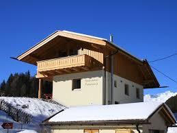 Ein Haus Ferienhaus Panorama Fewo Direkt