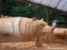 great wood carvings 115 best woodcarving images on carved wood tree