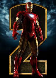 iron man 2 u2013 red and yellow jpg at tiki humor