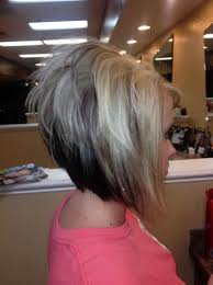 modified stacked wedge hairstyle the 25 best short stacked bob haircuts ideas on pinterest