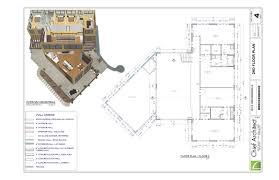 2 floorplan 2nd floor u2013 breckenridge home design youtube