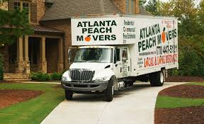 Ship Furniture Across Country Cheap by Atlanta Peach Movers Moving Packing U0026 Storage Company