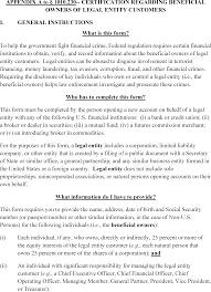 nafcu compliance blog bsa