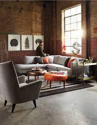 Sectional Sofas Ottawa by Nashua Sectional Sofa Hudson U0027s Bay