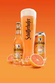 schofferhofer grapefruit gifs find u0026 share on giphy