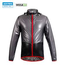 waterproof bike jacket popular waterproof cycle jacket buy cheap waterproof cycle jacket
