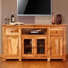 Artisan Home Furniture Guamuchil  In TV Stand Living Room - Artisan home furniture