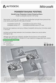 jual tutorial autocad bahasa indonesia 11 best autodesk images on pinterest facebook website and twitter