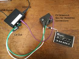 teensy 3 midi din to cv out orchardelica blog