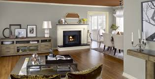 gray paint for living room home design