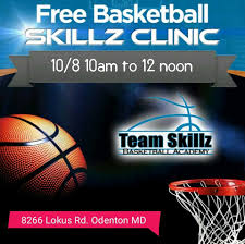 team skillz basketball academy home facebook