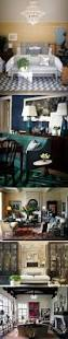 181 best jam design images on pinterest family rooms home and doors
