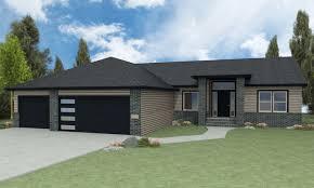 American Builders And Craftsmen Heritage Homes Fargo Moorhead Custom Home Builder U2013 Enjoy Our