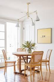 Dining Room Makeover 625 Best Kitchens U0026 Dining Rooms Images On Pinterest Kitchen