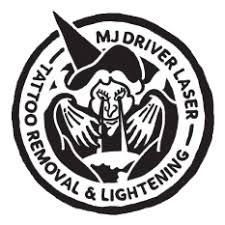 mj driver laser tattoo removal perth u2014 mj driver laser