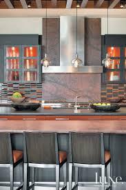 12 best floors images on pinterest dark wood floors flooring
