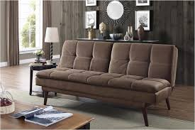 Sleeper Sofa With Storage Armchair Comfortable Pull Out Sleeper Sofa With Storage
