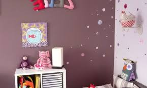 chambre fille peinture décoration peinture chambre fille photo 97 toulouse idee