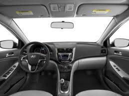 hyundai accent price 2017 hyundai accent sport hatchback auto specs price user