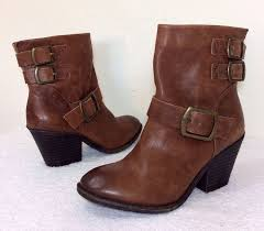 womens boots lucky brand 59 best lucky brand images on lucky brand shoes and